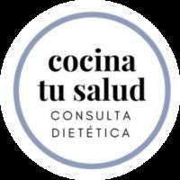 logoCONSULTA